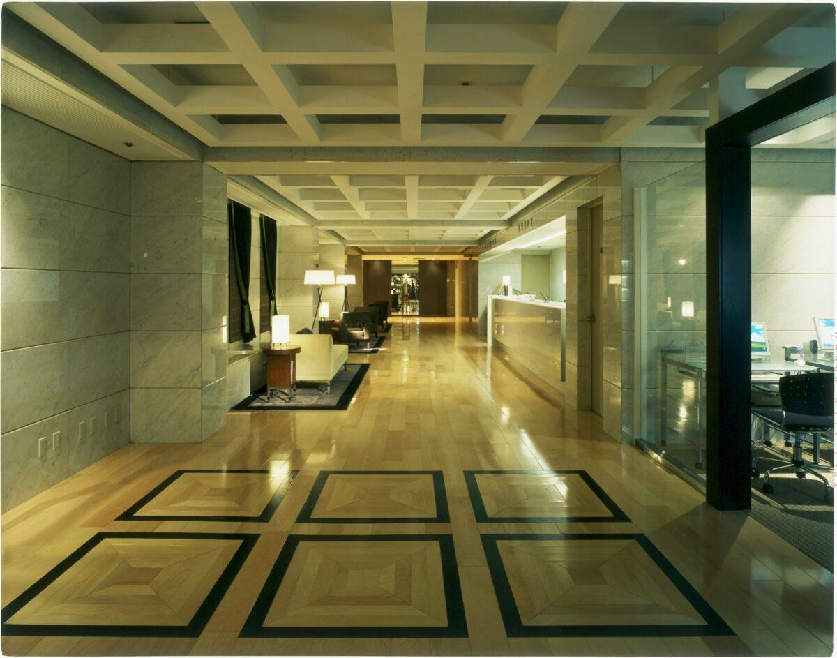 photo:HOTEL IL GRANDE