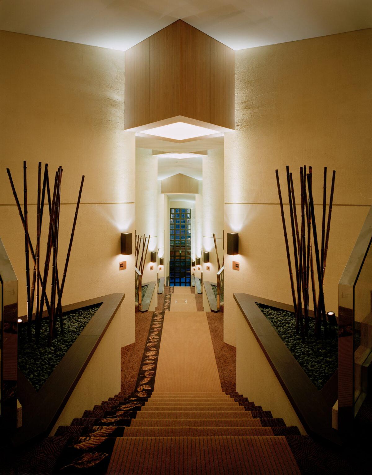 photo:Hotel Japan Hakone
