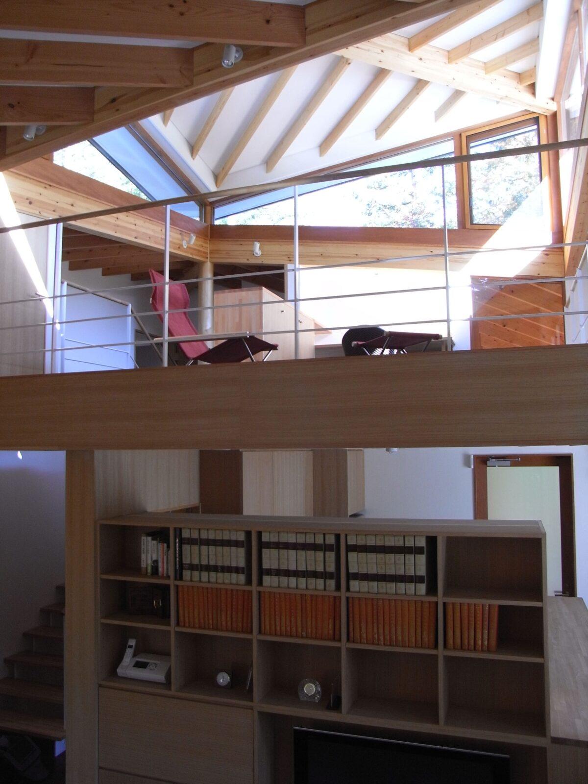 photo:Villa Minamihara